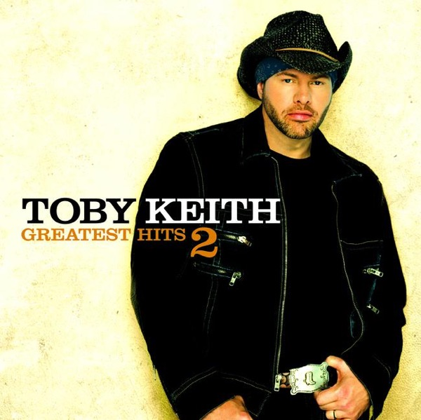 Toby Keith - Beer For My Horses