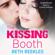 Beth Reekles - The Kissing Booth (Unabridged)