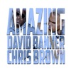 amazing-feat-chris-brown-single