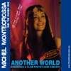 Michel Montecrossa - Cyber Rockin and A-Reelin