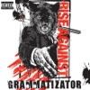 Grammatizator Digital 45 Single