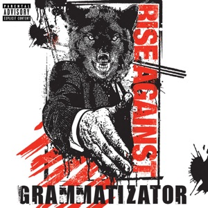 Grammatizator [Digital 45] - Single Mp3 Download