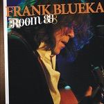 Frank Blueka - Moonshine