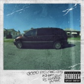 Kendrick Lamar - The Recipe (feat. Dr. Dre)