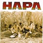 Hapa - Olinda Road