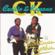 Goodtimes Together - Cecilio & Kapono