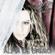 The Rythm Is Magic - Marie Claire D'Ubaldo