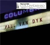 PAUL VAN DYK / Columbia