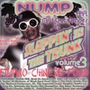 Slappin In the Trunk, Vol. 3 - Filipino Chinese Food, Nump