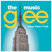 New New York - EP - Glee Cast - Glee Cast