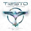 Magikal Journey - The Hits Collection 1998-2008, Tiësto