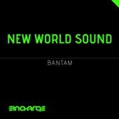 Bantam - Single