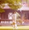 森山良子 ニュー・フォーク・アルバム ジャケット写真