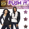Push It (Best Of) - Salt-N-Pepa