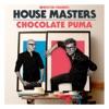 Chocolate Puma - A Star Is Born (The Scumfrog Edit) [feat. David Goncalves]