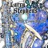 Larry Stephens