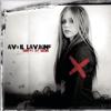 Avril Lavigne - Under My Skin Grafik