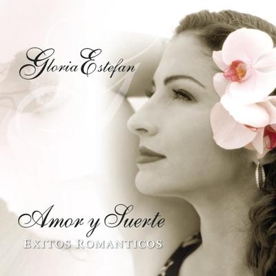 Amor y Suerte - Gloria Estefan