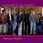 Say Yeah-Acoustic Alchemy