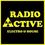 Radio Active Electro & House