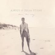 Down the Way - Angus & Julia Stone