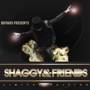 Shaggy & Friends Mp3 Download