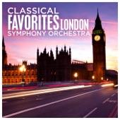 London Symphony Orchestra and Antal Dorati - Symphony No. 7 in A Major, Op. 92: I. Poco sostenuto - Vivace