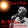 Rod McKuen - Seasons In the Sun mp3