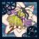 zansai (feat. Hatsune Miku) - Ebot