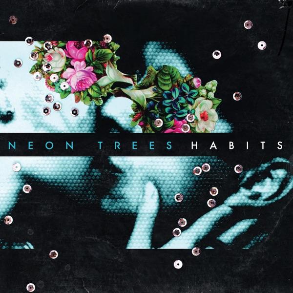 Neon_Trees - Animal