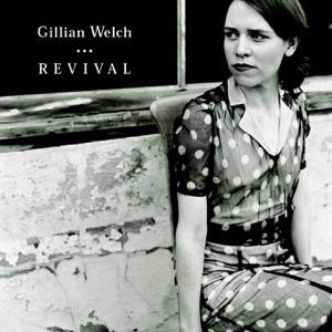 Gillian Welch - Paper Wings