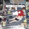 Chandelier - Single ジャケット写真