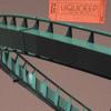 Welcome Aboard - Liquideep