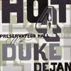 Preservation Hall Hot 4 With Duke Dejan, Preservation Hall Jazz Band