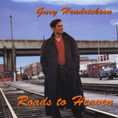 Teach Me How To Dream Gary Hendrickson - Gary Hendrickson