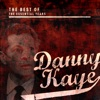 Best of the Essential Years: Danny Kaye, Danny Kaye