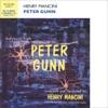 The Music from Peter Gunn More Music from Peter Gunn