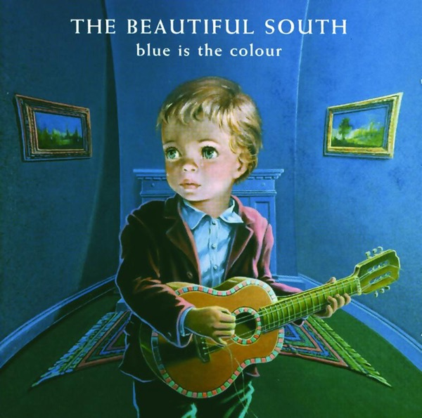 Beautiful South - Don't Marry Her