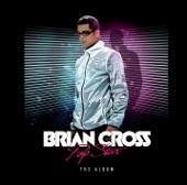 Brian Cross feat. Timati - I'm Fucking Awesome