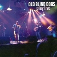 Play Live by Old Blind Dogs on Apple Music