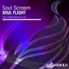 Soul Flight (Original Mix) - Single ジャケット写真