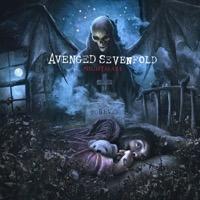 Nightmare (iTunes)