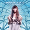 ANOTHER:WORLD - EP ジャケット写真