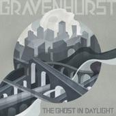 Gravenhurst - Three Fires