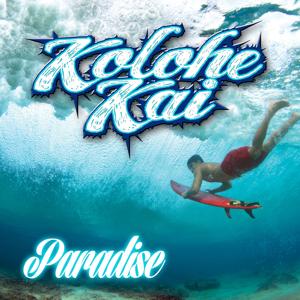 Kolohe Kai - He'e Roa