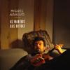 Miguel Araújo - Os Maridos das Outras grafismos