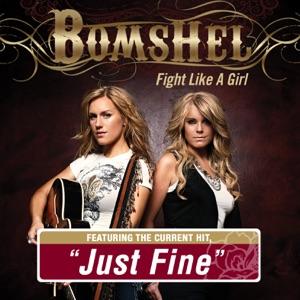 Bomshel - Arizona