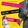 Too Marvelous For Words  - Doris Day;Harry James & ...