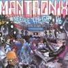 Needle to the Groove - Single, Mantronix