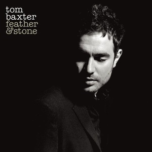 Feather & Stone Mp3 Download